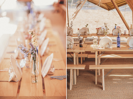 outdoor-bush-wedding007