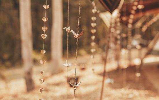 outdoor-bush-wedding010