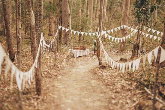 outdoor-bush-wedding022