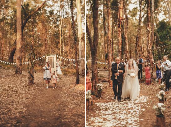 outdoor-bush-wedding028