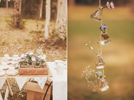 outdoor-bush-wedding044