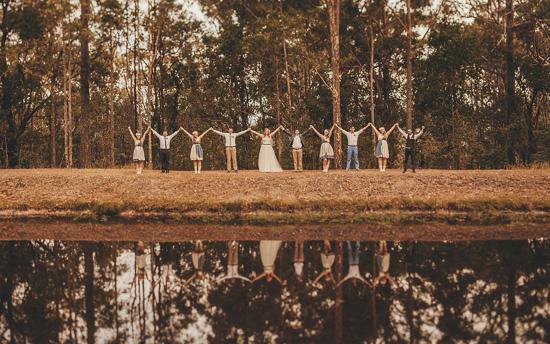 outdoor-bush-wedding048