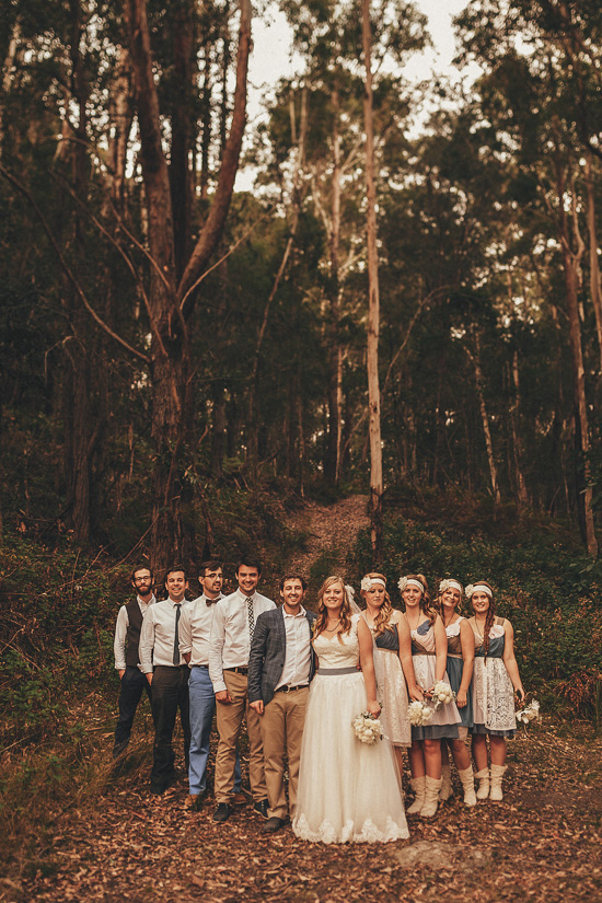 outdoor-bush-wedding054