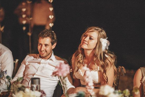 outdoor-bush-wedding072