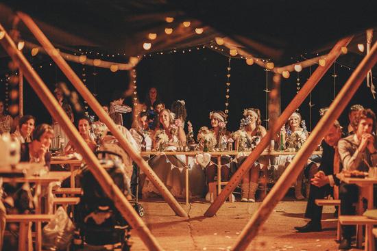 outdoor-bush-wedding073