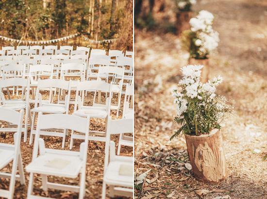 outdoor-bush-wedding076