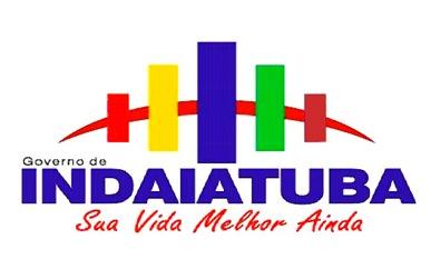 Logo Prefeitura_thumb[7]