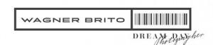 wagner-brito-e1411680048323-300x64