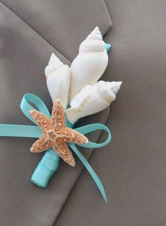 LightInTheBox Wedding