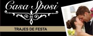 Casa_sposi_4