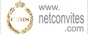 logo-convites-blog