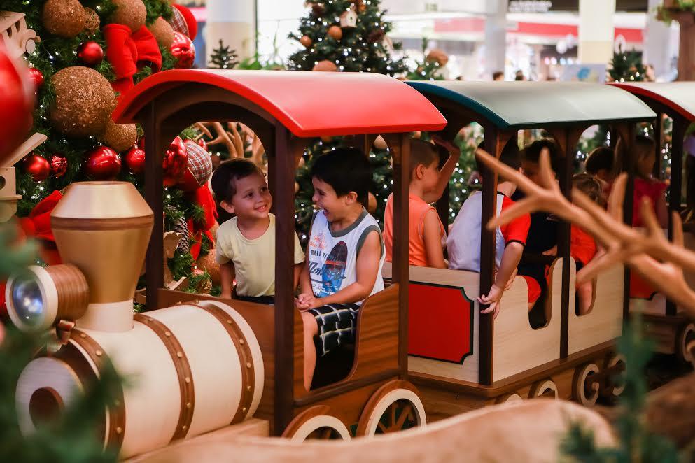 natal no shopping 2